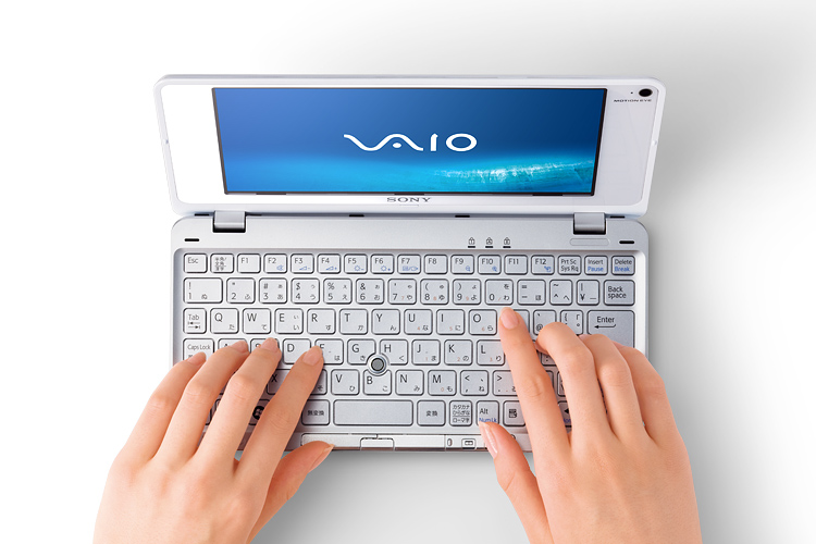 http://www.vaio.sony.co.jp/Products/P1/Photo/Images/pop_16.jpg