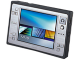http://www.vaio.sony.co.jp/Products/VGN-U50/Images/U_pht_U50.jpg